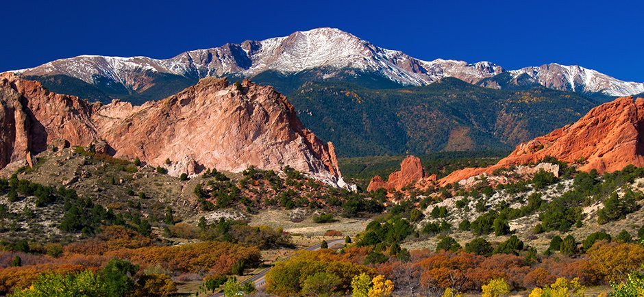 colorado-springs-header
