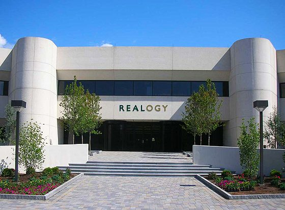 Realogy Named Among World S Most Ethical Companies For