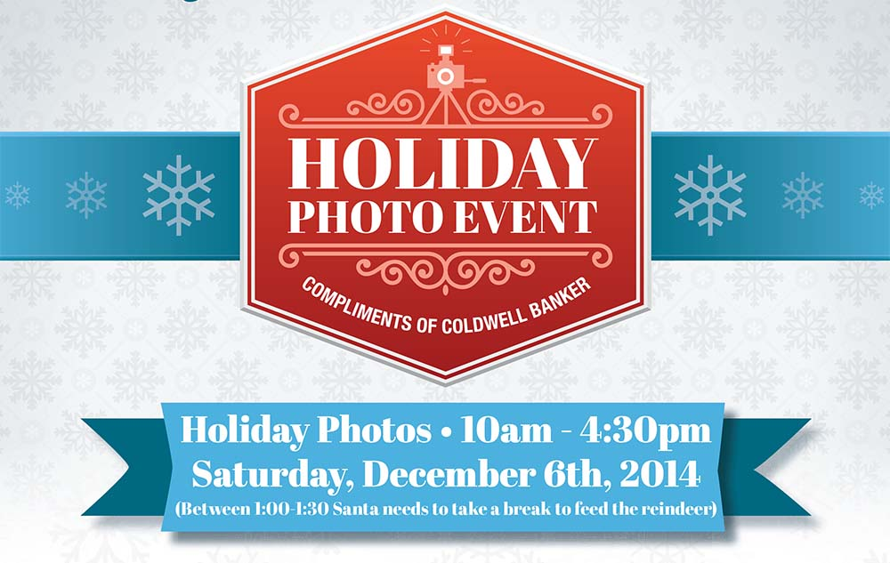 Santa-Photo_Event-Flyer-2014.indd