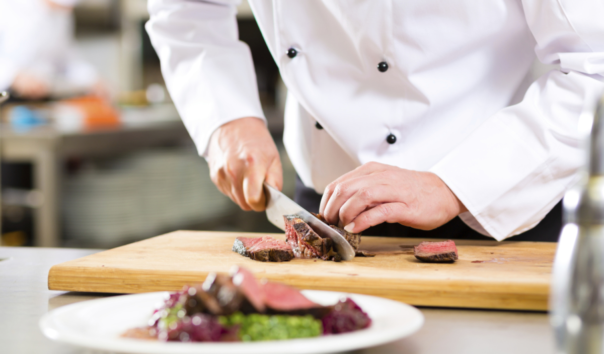 cooking shows influencing cooking habits The statistic shows the results of a uk survey in 2013, asking consumers the most important considerations when purchasing cooking habits purchase influencing.