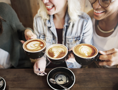 Passport to Great Coffee is Just $20