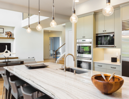 Coldwell Banker Colorado Launches Global Luxury Program