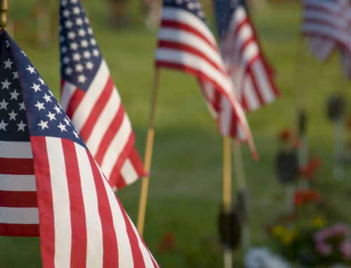 Three Things To Do on Memorial Day Weekend in Denver