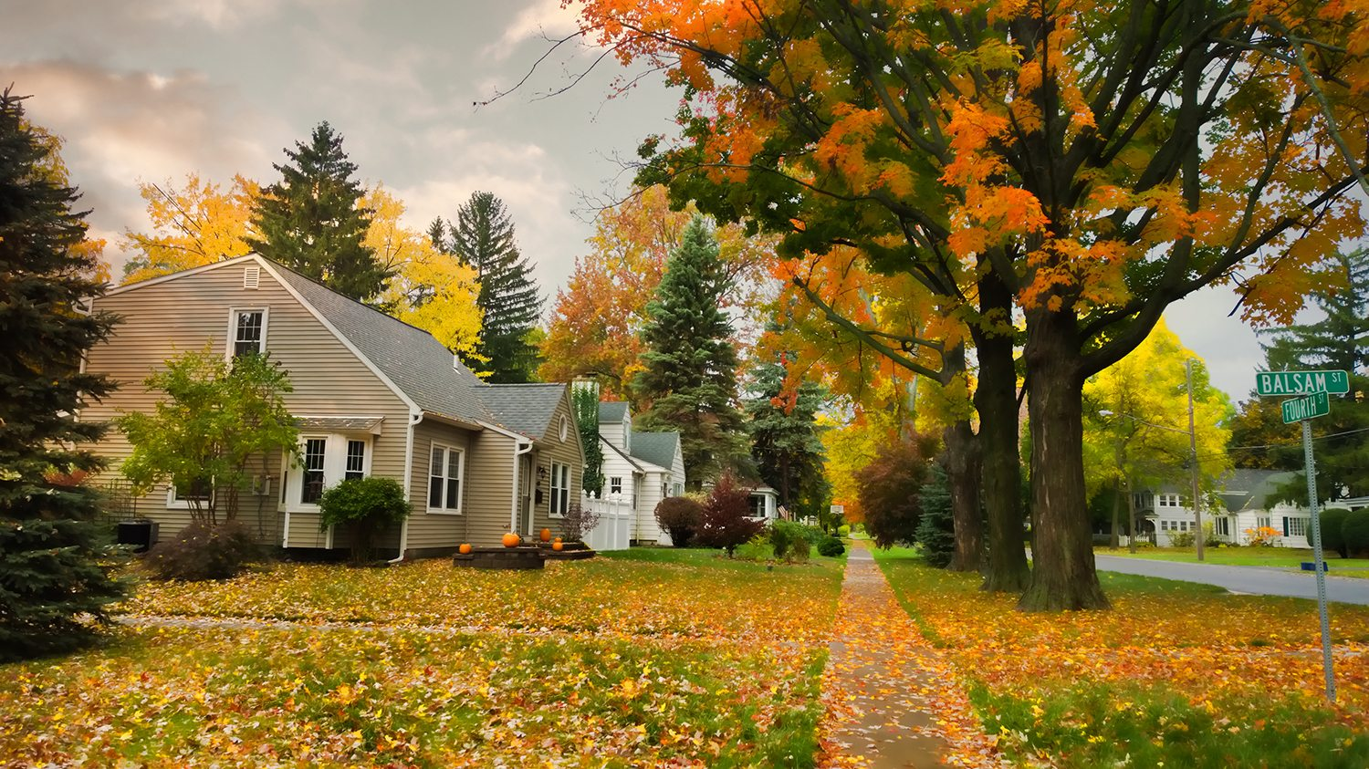 Why Now is a Great Time to Sell Your Home