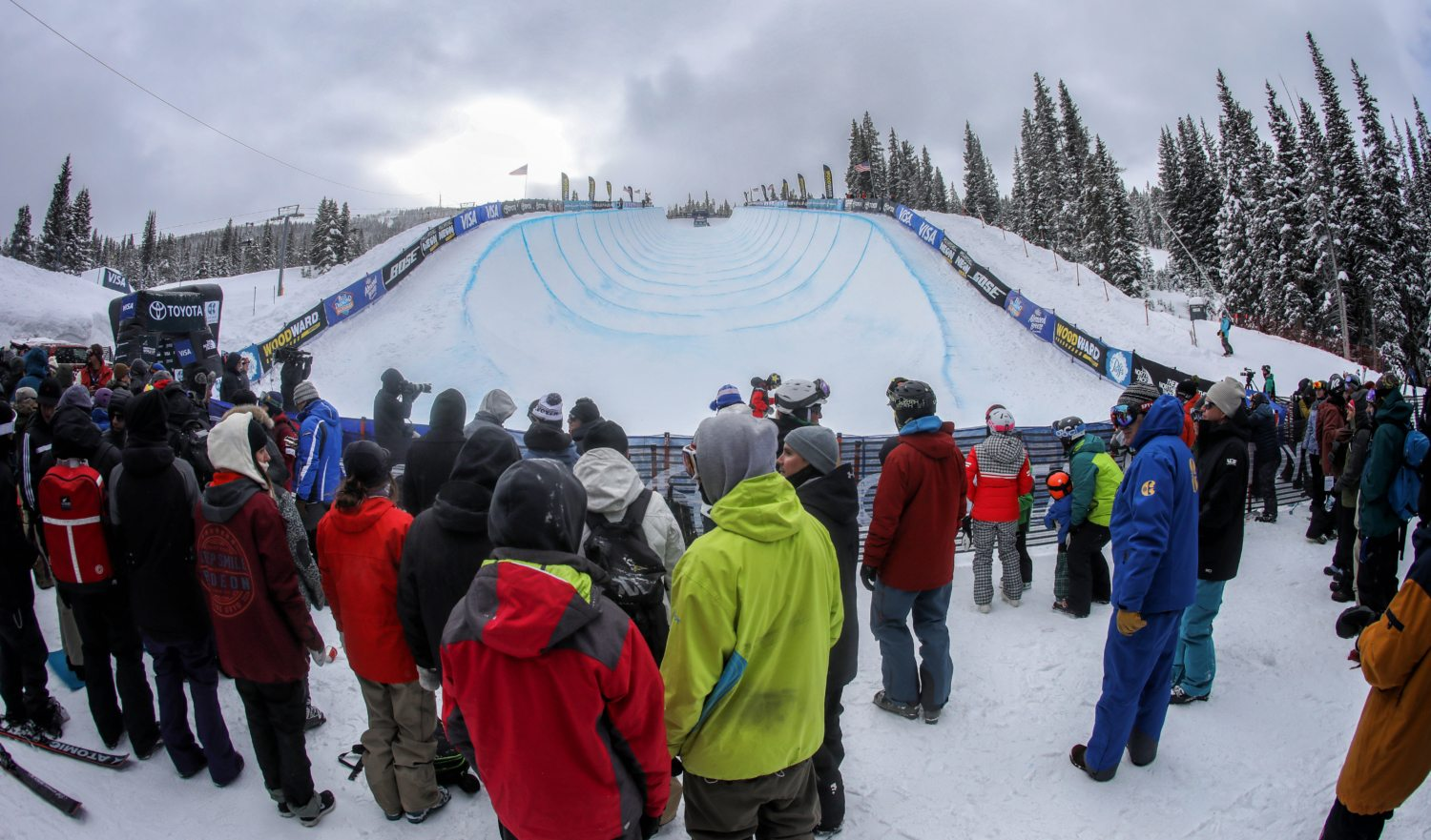 CopperMoutain_OlympicQualifier