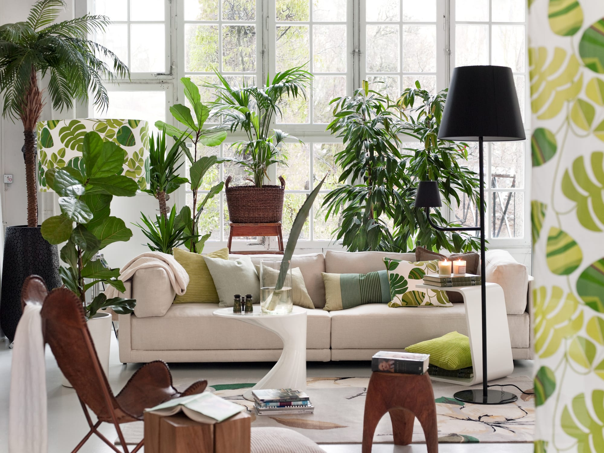 What S Trending In Design For 2019 Colorado Home Style